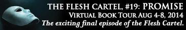 FleshCartel19_TourBanner.jpg