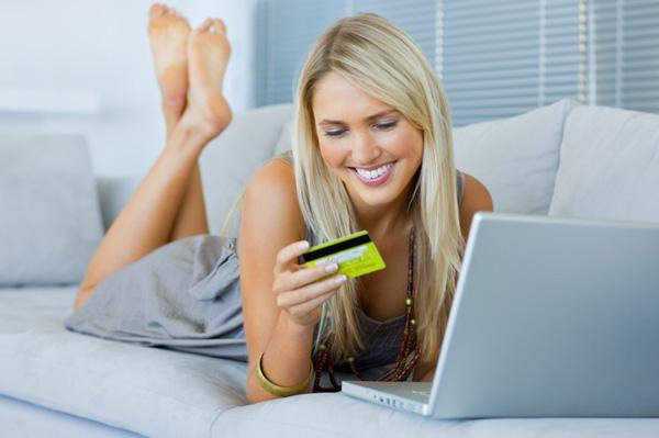 http://www.easiestcreditcard.net/wp-content/gallery/credit-card-shopping/online-teen-shopping.jpg