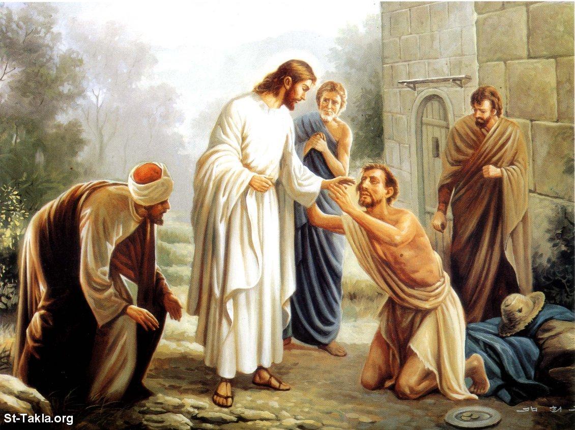 http://3.bp.blogspot.com/-qsEf72w05Ho/UAFWwpPu2dI/AAAAAAAAAEc/FmoqA6CSnJ4/s1600/blind+man+healing.jpg