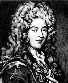 Although the rule was named for Guillaume de l'Hôpital, it was actually discovered by his employee Johann Bernoulli