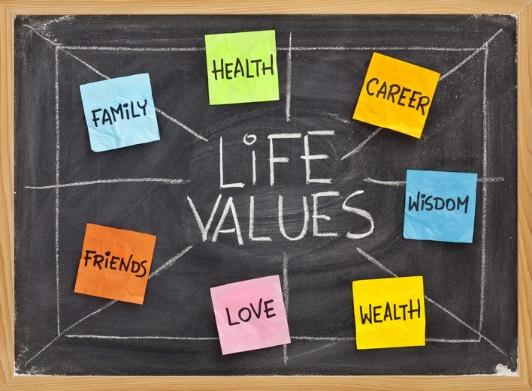 http://www.atlantainjurylawblog.com/files/2015/08/life-values.jpg