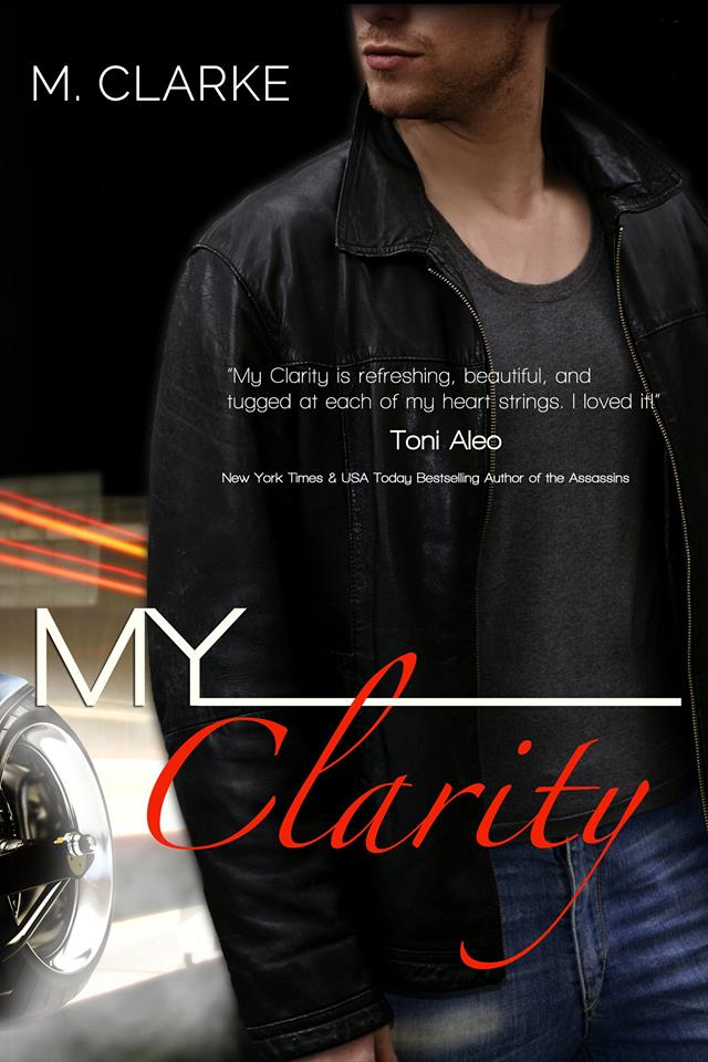 my clarity cover new.jpg