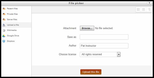 File Picker.jpg