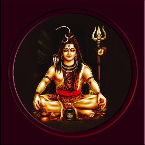 Sawan Shivaratri will be observed on July 25, 2014 in devotion of Lord Shiva.