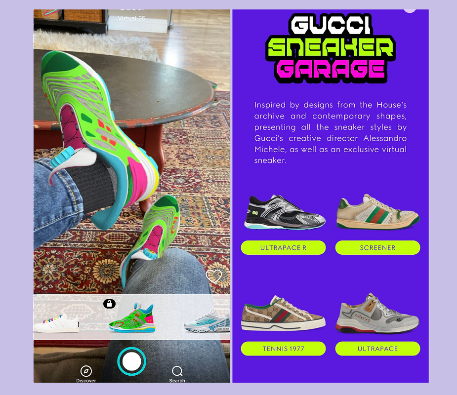 D:\blogs 2021\march 2021\20-3-2021\Gucci designed virtual sneakers for hypebeasts.png
