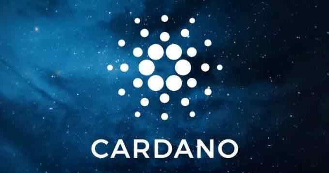 Blog Cardano