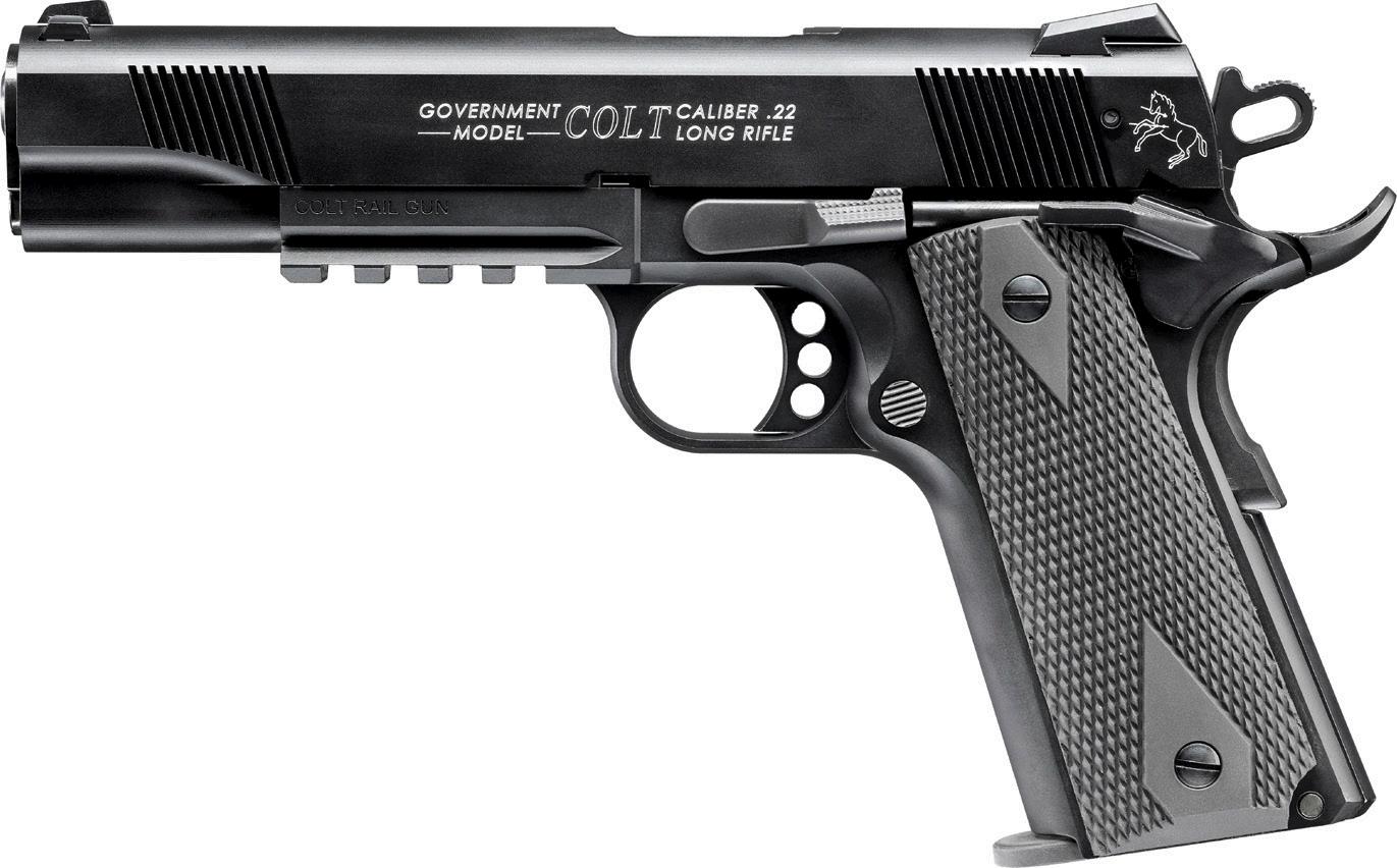 gun_PNG1367.png
