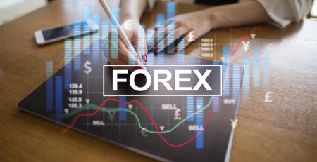 Tại sao các doanh nghiệp, công ty nên đầu tư vào sàn forex?