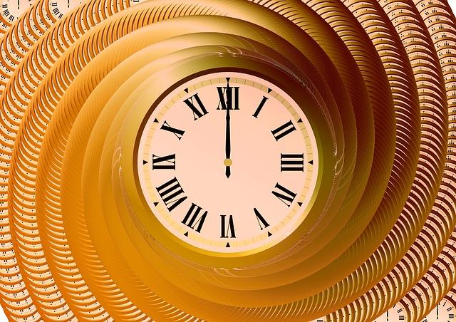 clock-359985_640.jpg