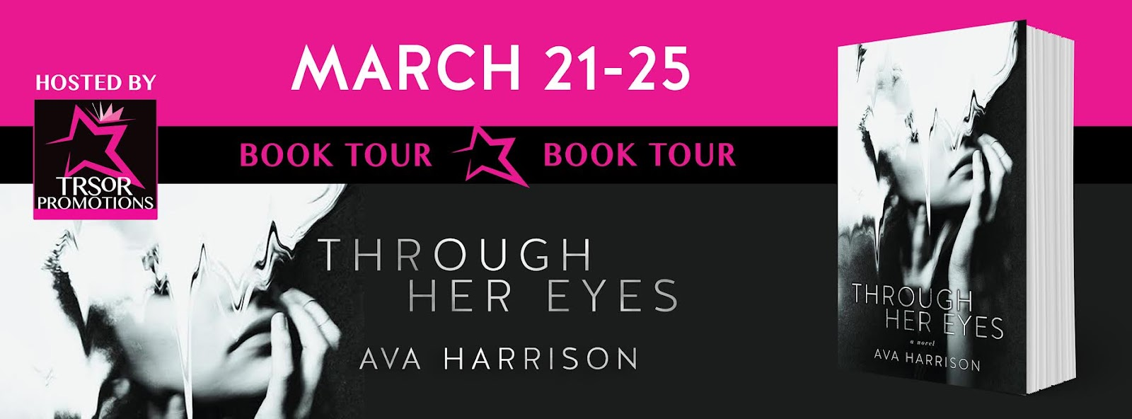 through her eyes book tour.jpg