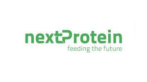 Nextprotein
