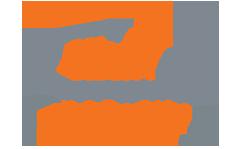 https://www.bedloft.com/images/logo_stacked.png