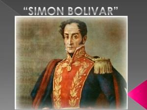 simon bolivar3