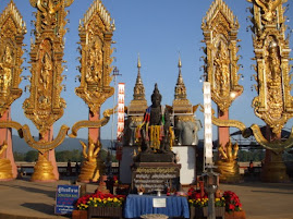 ChiangMai Tour's Package service by ChiangMai local tour guide under Tour license of ChiangMai 4U Tour