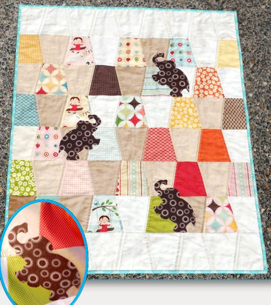 Free Charm Pack Quilt Patterns to Stitch Up Quilt Patterns Charm Packs Free