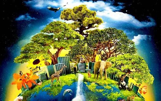mother-earth-.jpg