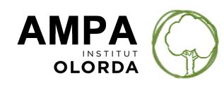 logo-ampa.png