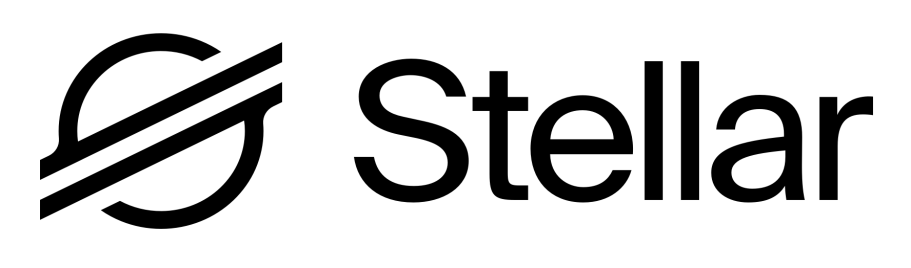 New Stellar Logo.png