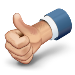 1414217759_Thumbs_Up.png