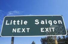 exit saigon