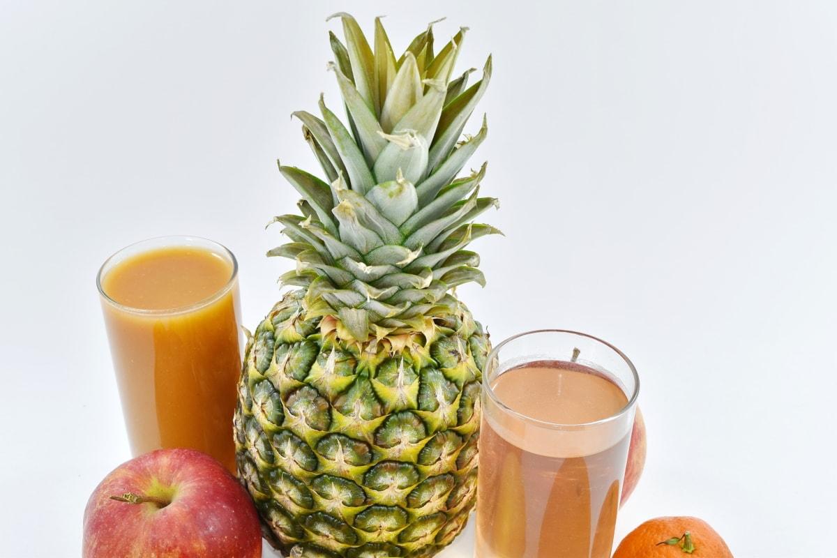 Suc detoxifiere blender - Dr. Oz: Detoxifiere de 3 zile cu sucuri naturale. Slăbeşte sănătos!