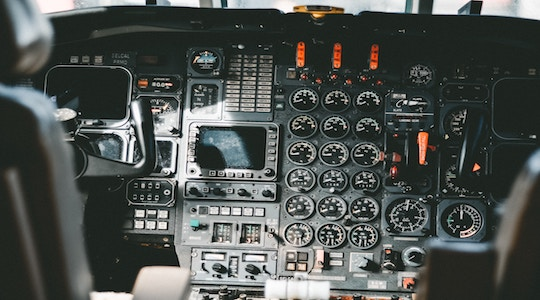 How Adaptive Learning Optimizes Aviation Training