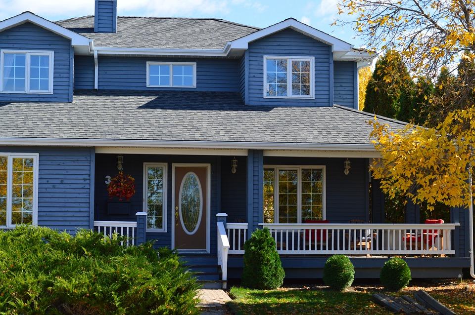 house-961401_960_720.jpg