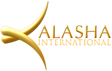 thank you for being apart of The Kalasha International  Film & TV Festival & Market