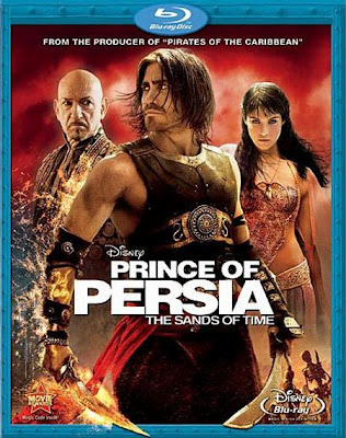 Prince Of Persia The Sands Of Time Brrip Indowebster