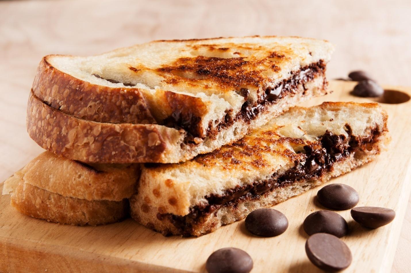 C:\Users\user\Desktop\Reacho\pics\Chocolate_Sandwiches-2.jpg