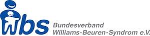 Bundesverband Williams-Beuren-Syndrom e.V.