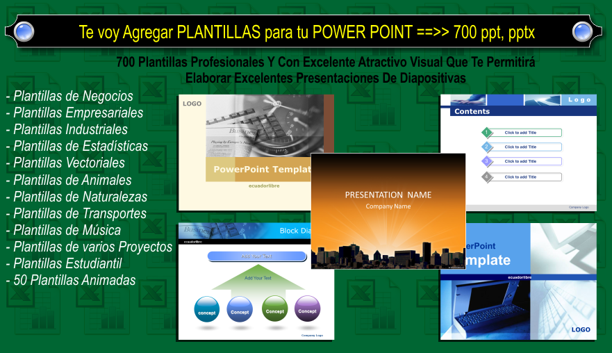 plantillas power point.png