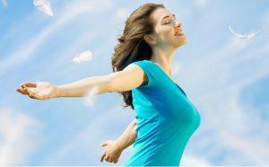 tập thể dục giảm cân toàn thân
