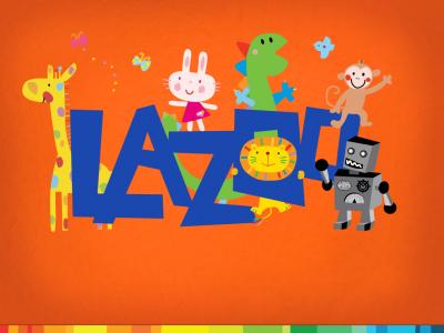 Lazoo Squiggles.jpeg