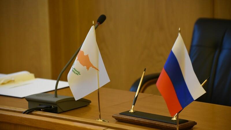 СМИ: Кипр не смог освободить от 15-процентного налога компании, связанные с Россией