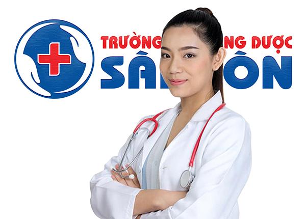 Bác sĩ Dược Sài Gòn tư vấn những vitamin và khoáng chất cần cho trẻ dưới 6 tháng - Ảnh 2