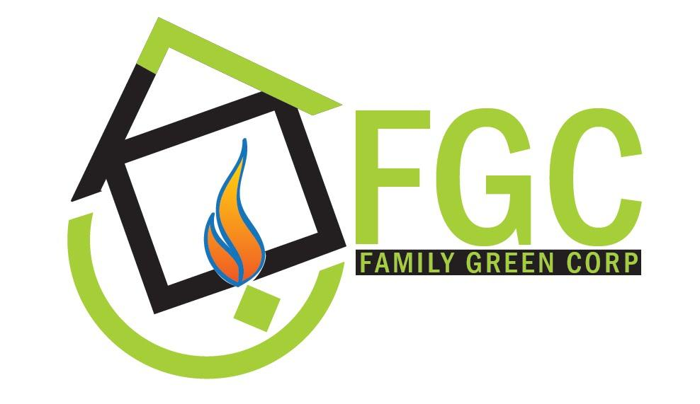 H:\ \boby\LOGO FGC\Family Green Corp final-01.jpg