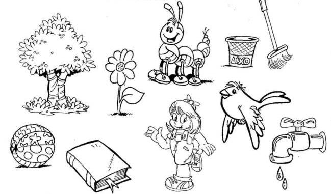 Atividades Seres Vivos e Não vivos desenhos exercicios colorir (25).jpg