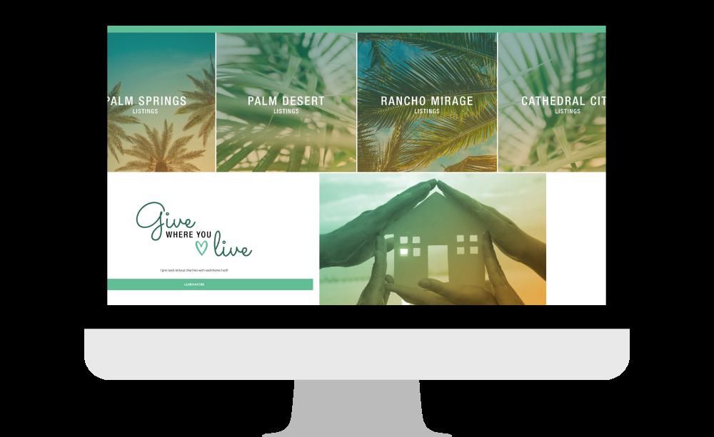 top real estate websites 2018