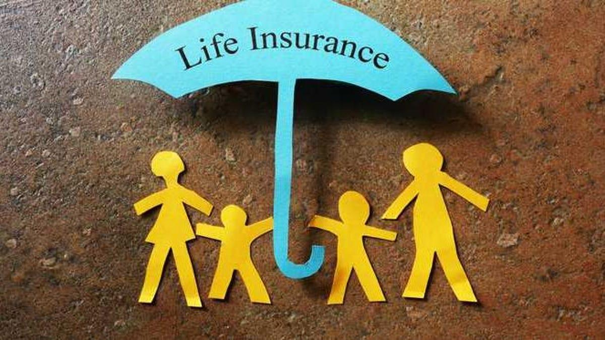Term life insurance: Is paying for it worth it?