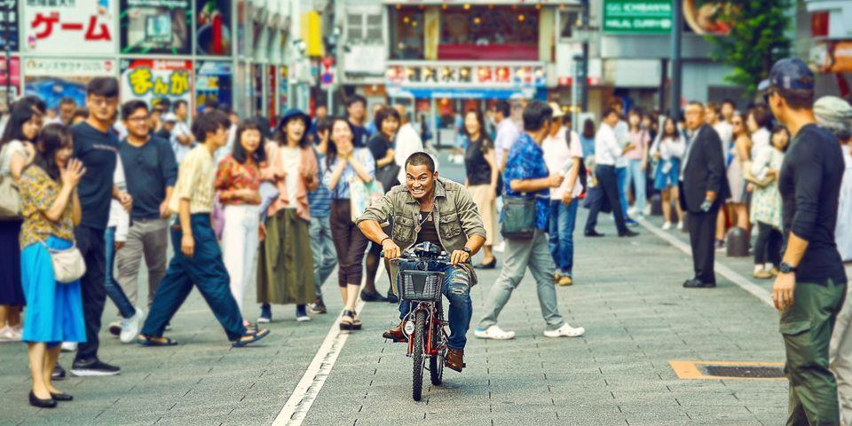 9. Detective Chinatown 3 03