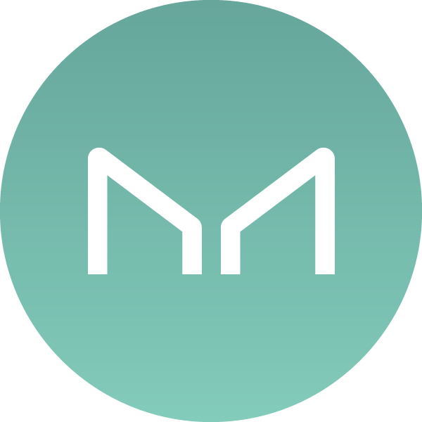 The transfer of MKR Token control from the Foundation to governance is now complete.