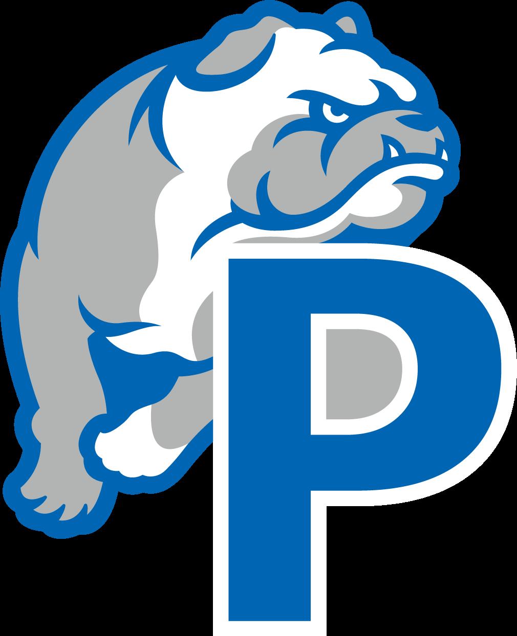 Palermo Union School District