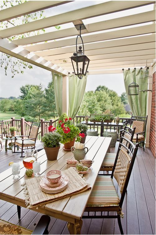 pergola-lighting