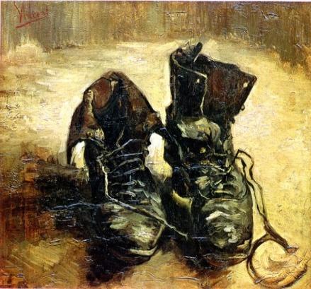 vangogh_shoes.jpg
