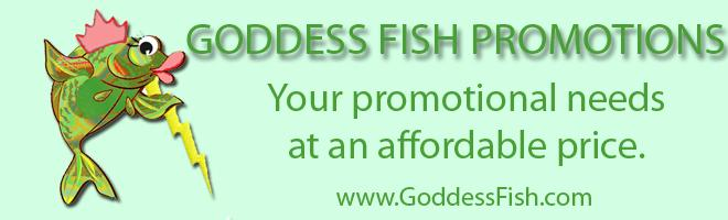 blog header Goddess Fish w url copy.jpg