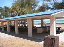 Image Pavilion Rentals