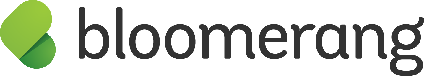 bloomerang-donor-database