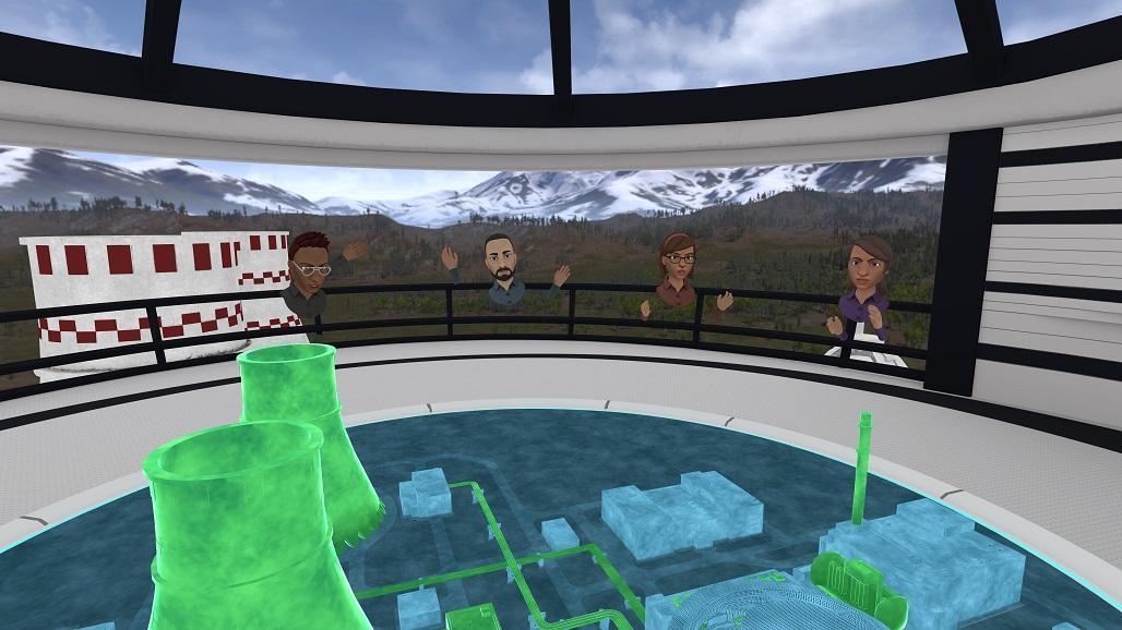 C:\Users\Bogolyubskaya\Downloads\KIPS VR screenshots\KIPS_VR_1.jpg