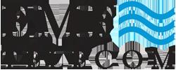 http://www.emftelecom.com/images/logo.png